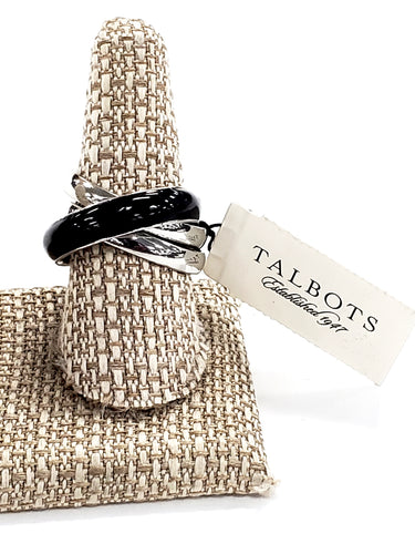 Talbots Ring