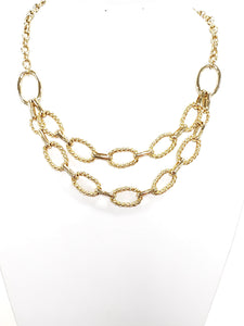 Charter Club Ladies Necklace - Goodwill of Central Florida