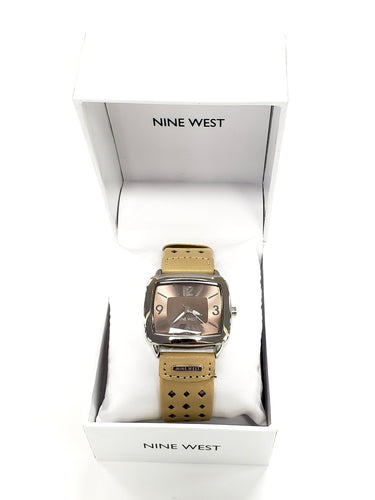 Nine West Ladies Watch
