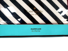 Kate Spade Hardcase For iPad Air