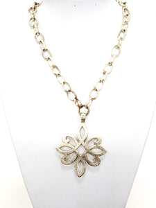 Brighton Ladies Necklace - Goodwill of Central Florida