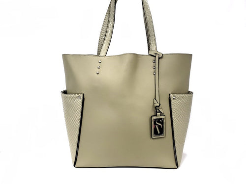 Simply Vera Large Tote Bag