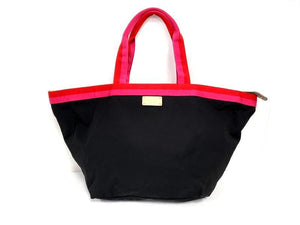 Kate Spade Tote Travel Bag