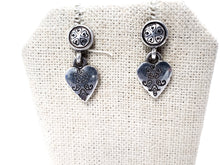 Brighton Ladies Earrings - Goodwill of Central Florida