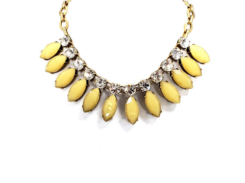 J. Crew Ladies Necklace