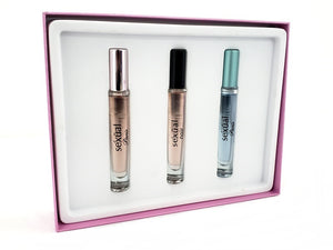 Michel Germain Perfume Set