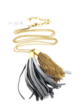 J.Crew Ladies Necklace
