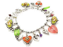 Brighton Charm Bracelet - Goodwill of Central Florida