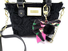 Betsey Johnson Mini Crossbody - Goodwill of Central Florida