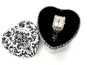 Brighton Amalfi Ladies Watch - Goodwill of Central Florida