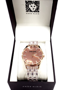 Anne Klein Ladies Watch - Goodwill of Central Florida