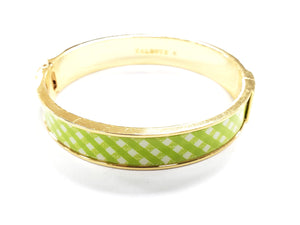 Talbots Bangle Bracelet