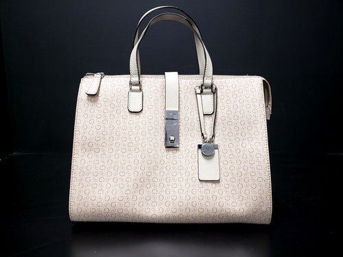 Guess Tote Bag