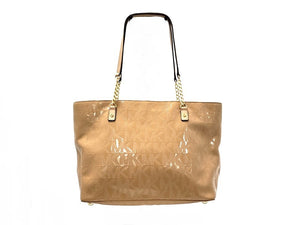 Michael Kors MediumTote Bag