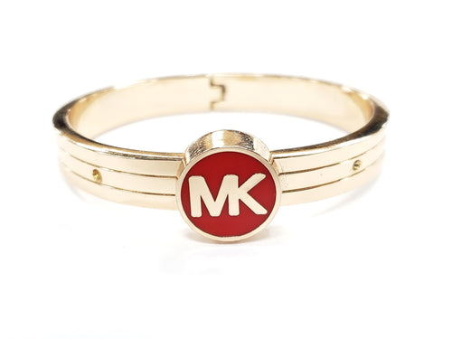 Michael Kors Ladies Bracelet