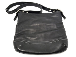 Coach Large Hobo Bag