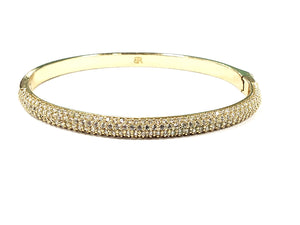 Banana Republic Ladies Bracelet - Goodwill of Central Florida