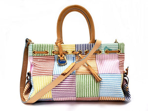 Dooney & Bourke 2pcs Set