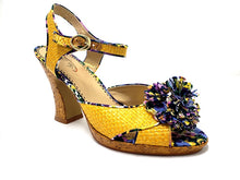 Poetic Licence Heels Size 8M