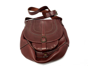 Patricia Nash Large Crossbody