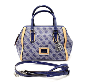 Guess Satchel Bag