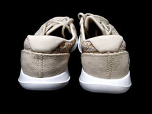 Skechers Goga Max Sneakers Size 7