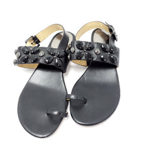 Michael Kors Sandals Sz. 6.5M