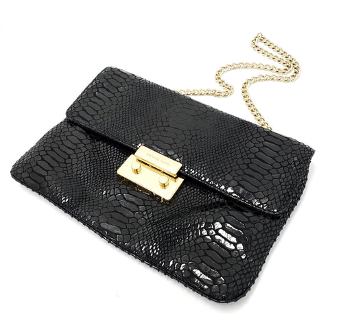 Michael Kors Clutch/Shoulder Bag