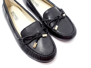 Michael Kors Sutton Ladies Moccasins 6 M