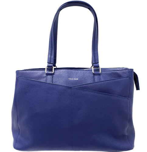 Cole Haan American Airlines Business Tote Bag