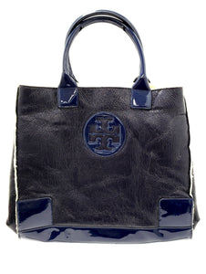 Tory Burch Faux Fur Tote Bag