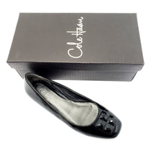Cole Haan Air Camille Ballerina Shoes 8.5B