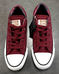 Converse All Star Sneakers Sz. 6