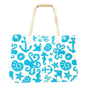 Disney Parks Tote Bag