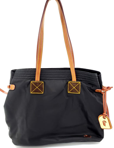 Dooney & Bourke Satchel/Tote Bag