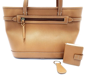 Dooney & Bourke Satchel Bag Set