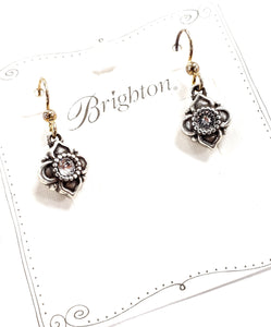 Brighton Ladies Earrings