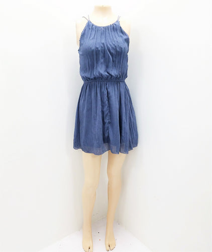 Abercrombie & Fitch Spaghetti Strap Dress Sz. XS