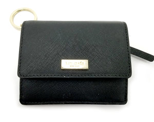 Kate Spade Newbury Lane 'Petty' Wallet