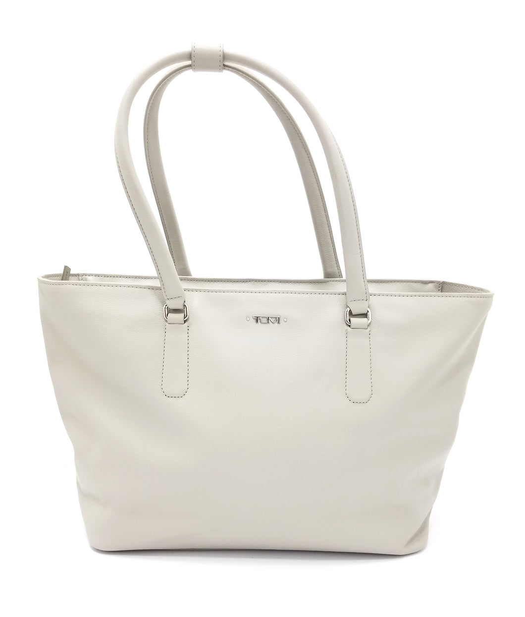 Tumi Sinclair Nell Large Tote Bag