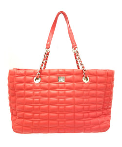 Kate Spade Adriatic Large 'Jane' Tote