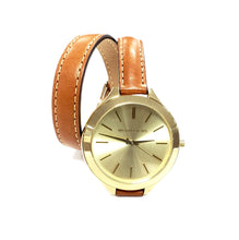 Michael Kors Ladies Runway Watch MK2256