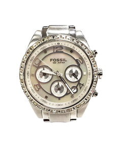 Fossil Boyfriend Unisex Collection Watch