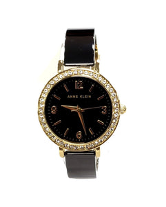 Anne Klein Ceramic Collection Watch