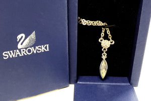 Swarovski Ladies Pendant
