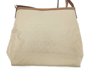 Michael Kors Signature Crossbody Bag
