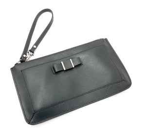 Coach Large Front Pocket Wristlet