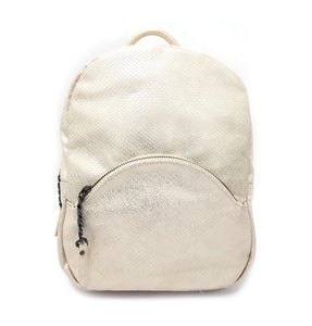 "Max Studio ""Alema"" Dome Backpack"