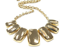 Alfani Statement Necklace