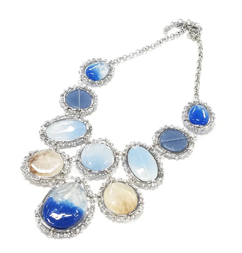 Chico's Statement Necklace